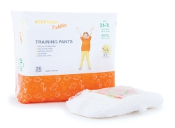 McKesson Training Pants