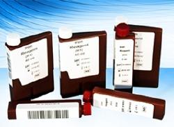 MedTest DX 12-HI904-144