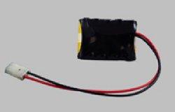R & D Batteries 5140