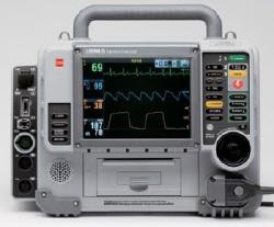Physio Control 99577-001934
