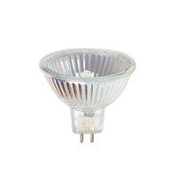 Bulbtronics 0048827