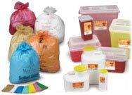 Medegen Medical Products LLC 26-055-02