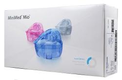 Medtronic MMT-965