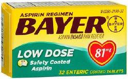 Bayer 31284306132