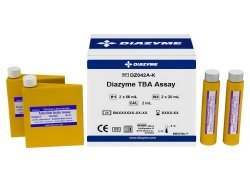 Diazyme Laboratories DZ042A-CON