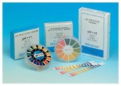 PANTek Technologies LLC 2613-991