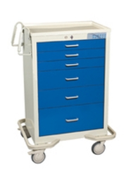 Auxo Medical AM-MET630