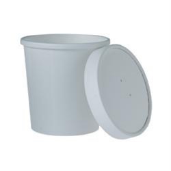 Solo Cup KHB16A-2050