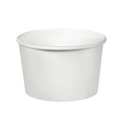 Solo Cup VS608-02050