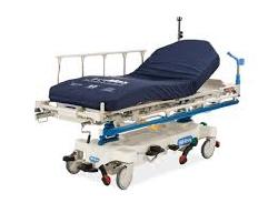 Monet Medical HRP8000-30R2