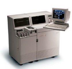 Ortho Clinical Diagnostics 6801759RAP