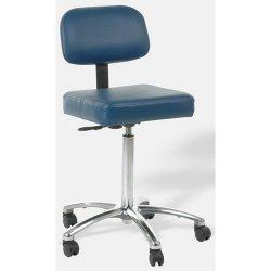 Custom Comfort Inc 4070-CQ/B