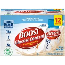 Nestle Healthcare Nutrition 12179158