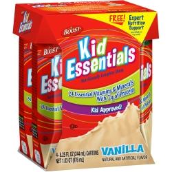 Nestle Healthcare Nutrition 12251152