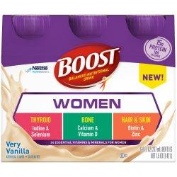Nestle Healthcare Nutrition 12188056