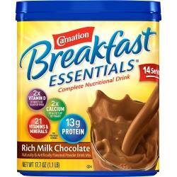 Nestle Healthcare Nutrition 12165164