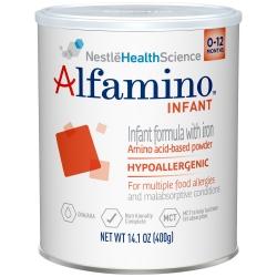 Nestle Healthcare Nutrition 07613034788221