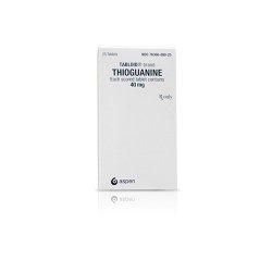 Prasco Laboratories 76388088025