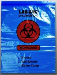 Elkay Plastics LAB221215BE