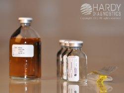 Hardy Diagnostics HVL1