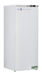Horizon Scientific Inc ABT-HC-10PS