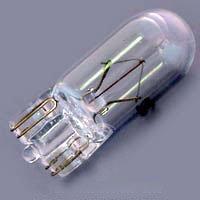 Bulbtronics 0017146