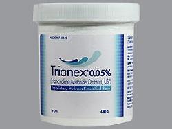Promius Pharma 67857080619
