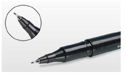 Viscot Industries 1416S-100