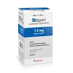 Tolmar Pharmaceuticals 62935075375
