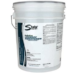State Cleaning Solutions 125355