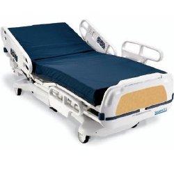 Monet Medical S3002 R1