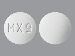 Salix Pharmaceuticals 68012030930