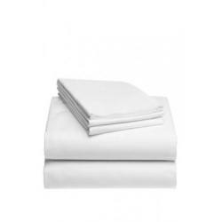 Beacon Linens BL-005