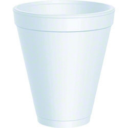 Dart® Drinking Cup