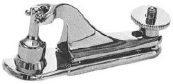 Alimed 98CLA6-2