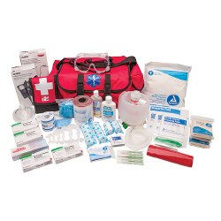 Acme United Emergency Kit