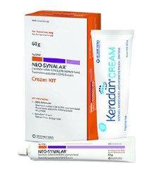 Medimetriks Pharmaceutical 43538094160