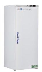 Horizon Scientific Inc PH-ABT-HC-10PS