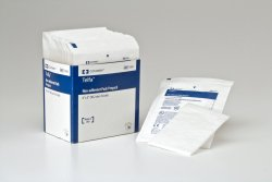 Telfa™ Ouchless Nonadherent Dressing, 3 x 4 Inch