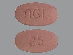 AstraZeneca Pharmaceuticals 00310197030