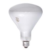 Bulbtronics 0014215