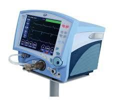 Monet Medical VVT2 R1