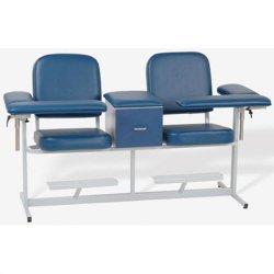 Custom Comfort Inc 1202-LTUT