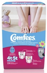 Comfees® Training Pants