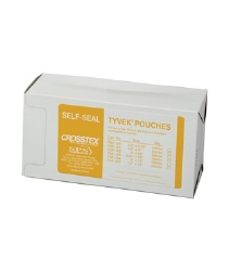 SPS Medical Supply THP-284