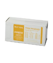 SPS Medical Supply TSP-181