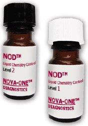 Nova-One Diagnostics ALPC-G14023-100