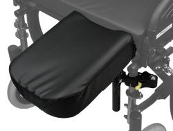 The Comfort Company AMPSA910