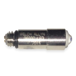 Welch Allyn 06000-LED