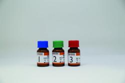 Randox Laboratories Ltd USA HD1667